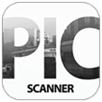 Pic Scanner